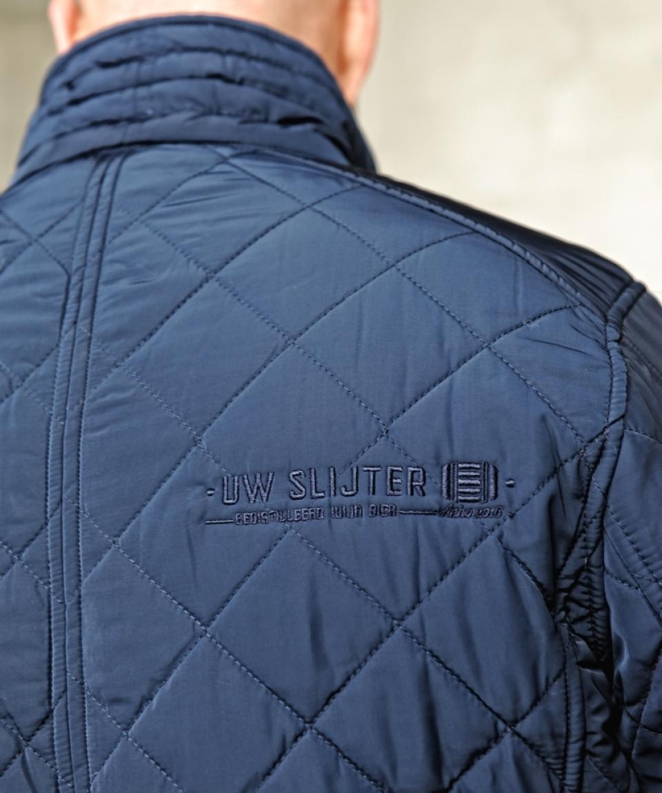 Uw Slijter - kleding